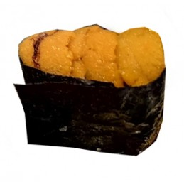Gunkan (1 Pièce) Oursin